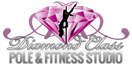 Diamond Class Pole &amp; Fitness Studio