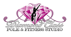 Diamond Class Pole & Fitness Studio