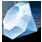 Difficulty Diamond